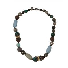Alexis BittarPearl Necklace