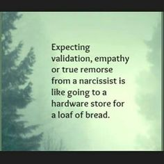 You will  never get true contrition from a narcissist.  They are really quite incapable.