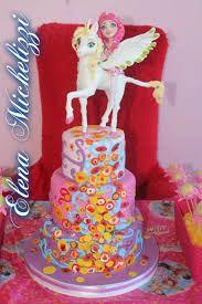 Risultati immagini per mia and me cake