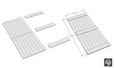 Porta Pallet Arquitetura Sustentavel (7)