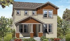 """Located in the Daybreak community of South Jordan come and see the """"Grace"""" Call Ryan at 801-427-6744"""