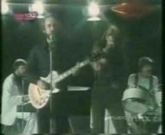 """▶ Exile - """"I Wanna Kiss You All Over"""" (Live 1978) - Exile, originally known as The Exiles, is an American band founded in Richmond, Kentucky by J.P. Pennington.  Their name was shortened to Exile in 1973, consisting of leader/guitarist Pennington, lead singer Jimmy Stokley, keyboardist Buzz Cornelison, bassist Kenny Weir, and drummer Bobby Johns."""