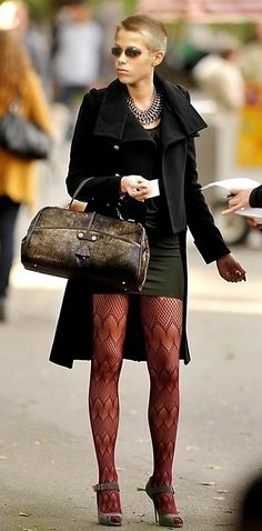 Uni-Sex   #fashion