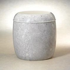 Cremation Urn - Accolade - Natural Marble [PT-NM30412-045] - $94.00 : The Guiding Tree | Online Metaphysical, Pagan, Body Mind Spirit Store | Statuary, Gifts, Tarot, Learning Cards, Music, Unique Gifts For Body Mind and Spirit Learning Cards, Tarot Learning, Spirit Store, Trees Online, Memorial Urns, Cremation Urns, Cemetery, Knights, Funeral