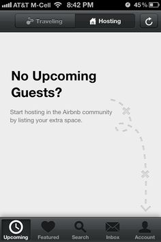 Empty Data Set Screen - airbnb-hostling.png