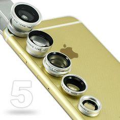 First2savvv JTSJ-5N1-16 silver mobile phone Universal 5 i... http://www.amazon.com/dp/B00Q8C5UJU/ref=cm_sw_r_pi_dp_VVcsxb17F1B81