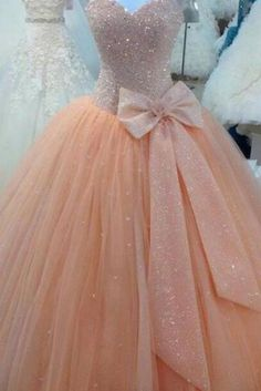 Real Made Sweetheart Princess Quinceanera Dresses, Lace-Up Tulle Dresses, Quinceanera Dresses, Prom Dresses, Prom Dress,New Arrival Ball Gown Prom Dress
