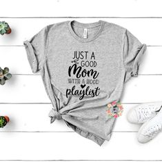 Funny Vegan T Shirt For Men And Women, Vegan Clothing Birthday Gift For Her Or Him by NoisyTrendFashion on Etsy