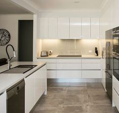 #nouvelle #renovation #homestyle #homeinspo #luxury #lifestyle #homelife #construction #kitcheninspo #home #design #igers #beautiful #picoftheday #simplicity #luxe #sydneyrenovation #homechef #chef