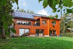 Luxueus vakantiehuis met wellness te huur voor 16 personen in Beauraing