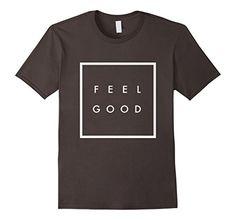 Men's Minimal style with Feel Good T-shirt 3XL Asphalt Tr... https://www.amazon.com/dp/B01N6U3C35/ref=cm_sw_r_pi_dp_x_VprSybA6KX8RF