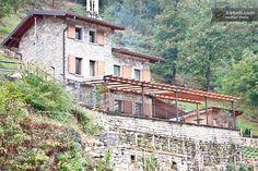 Beautiful Villa on Lake Como Villa · Argegno, Lombardia 22010, Itália