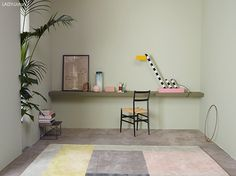 Living Room Paint Colors 2017 - Lilly is Love Neutral Living Room Colors, Living Room Color Schemes, Paint Colors For Living Room, Brown Couch Living Room, Living Room Green, Chic Living Room, Jotun Lady, Room Paint Colors, Decoration