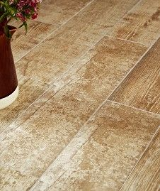 Cornish Driftwood™ Dark Tile