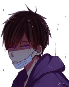 Photos of anime boys Art Manga, Art Anime, Manga Boy, Yandere Boy, Animes Yandere, Cute Anime Boy, I Love Anime, Anime Boys, Dibujos Anime Chibi
