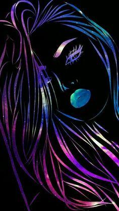 Get Off My Phone Lock Screen Wallpaper Backgrounds 54 Ideas Wallpaper Sky, Wallpaper Images Hd, Cute Wallpaper Backgrounds, Wallpaper Iphone Cute, Pretty Wallpapers, Colorful Wallpaper, Music Wallpaper, Screen Wallpaper, Galaxy Painting