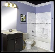 San Diego Bathroom Remodeling  Bathroom Remodel  Pinterest Magnificent Bathroom Remodeling Richmond Va Review