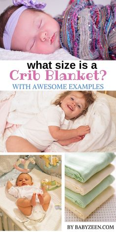 Baby blankets are available in many different sizes and varieties. The suggested size of the crib blanket measures Koala Nursery, Baby Nursery Diy, Baby Girl Bedding, Nursery Ideas, Crib Blanket, Baby Blankets, Kids And Parenting, Cribs, New Baby Products