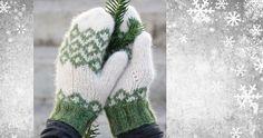 Knitting Patterns, Crochet Patterns, Thing 1, Mittens, Gloves, Kappor, Inspiration, Tips, Fashion