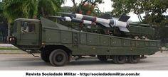 Disso Voce Sabia?: Movimentações militares VENEZUELANAS na fronteira com o Brasil chamam a atenção.