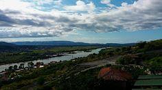River Buna Shkodër Albania