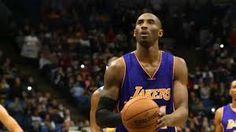 b44ef071a403f7 Kobe Bryant Best Nba Players