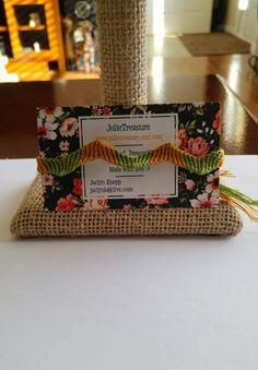 Green and Orange Zigzag pattern friendship bracelet by JolieTreasure on Etsy