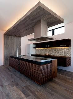9 Best Trends in Kitchen Design Ideas for 2018 [No. 7 Very Nice] kitchen design layout ideas with island, modern, small, traditional, layout floor plans House Design, Kitchen Designs Layout, Kitchen Remodel, Loft Design, Home Decor, Industrial Loft Design, Modern Kitchen Design, Best Kitchen Designs, Kitchen Design