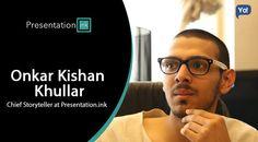 Onkar Kishan Khullar - Yo! Success