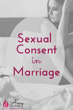 Forced consent is not consent. Even in marriage, sex should be consensual. Coercion can in fact be considered marital rape. Co Parenting, Single Parenting, Separation And Divorce, Biblical Marriage, Sex Quotes, Blogging, At Least, About Me Blog, Community