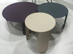 Table Outdoor Fermob