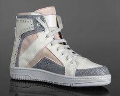 MARC JACOBS-Hig-cut-sneakers2