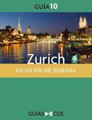 'Zurich en un fin de semana' de varios autores. Puedes disfrutarlo en la tarifa plana de #ebooks en #Nubico Premium: http://www.nubico.es/premium/viajes-y-turismo/zurich-en-un-fin-de-semana-autores-varios-9788415563129