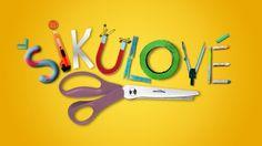 Nápady na výrobky pro šikovné ručičky. Educational Websites, Art Techniques, Art Education, Crafts For Kids, Teaching, Internet, Crafts For Toddlers, Kids Arts And Crafts, Art Education Resources
