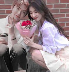 Ulzzang Korea, Jeno Nct, Jisung Nct, Na Jaemin, Jaehyun, Wattpad, Kpop, Nct Dream, Couples