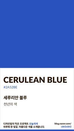 This color has a blue hue with medium saturation and medium lightness. Pantone Blue, Pantone Colour Palettes, Pantone Color, Flat Color Palette, Colour Pallete, Colour Schemes, Deco Studio, Color Harmony, Colour Board