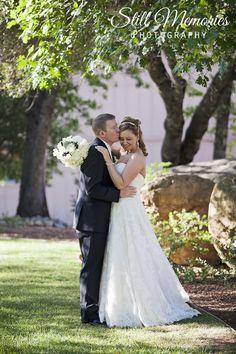 47 Best Wedding Autumn Color Scheme Images On Pinterest