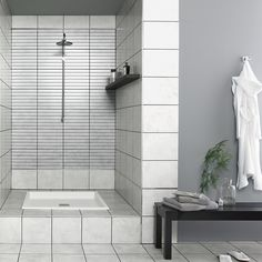 Bathroom Tiles Johnson johnson tiles york stone scored matt tile at tiledealer | gemini