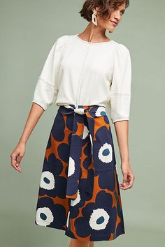 fashion over 40 outfits scarfs - Women Fashion Trends Over 40 Outfits, Trendy Outfits, Boho Fashion, Autumn Fashion, Womens Fashion, Fashion Skirts, Fashion Styles, Fashion Rings, Latest Fashion