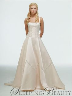 Kirstie Kelly Wedding Dresses Weddings Dresses