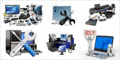 We constantly strive to make our operations more efficient, such as reengineering our processes, usage of latest technology, and many more such initiatives, which allows us to provide the customers better service and value for money. http://www.icmindia.com/computer-rental-chennai/services.html #computer #services #chennai
