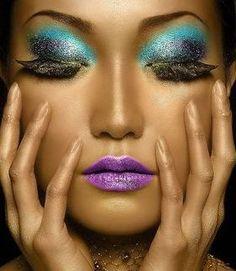Google Image Result for http://1.bp.blogspot.com/-bhTKr6FFVOE/TaCOUp7qWzI/AAAAAAAAA9o/lCOlGRBEY0U/s1600/mermaid_makeup_looks_halloween.jpg