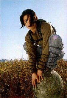 Yamakasi, samurai in exploration    Link al post:  http://blog.easywish.com/fashion/man/urbanexplorer/yamakasi-samurai-in-exploration/4182/