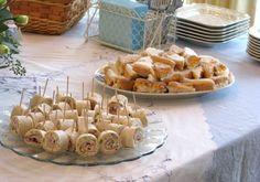 baby shower food ideas on a budget festa mais saud vel x3cb x3ebaby