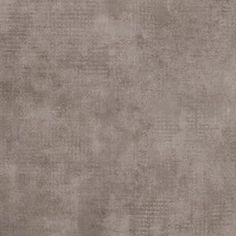 Våtrumsmatta Gerflor Gerbad Lisboa Dark hos Golvshop.se Hardwood Floors, Flooring, Evolution, Dark, Home Decor, Products, Wood Floor Tiles, Wood Flooring, Decoration Home