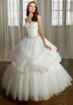 This place is the best place to get dresses! They have great deals and discounts! I love there dresses #Bella's Dresses