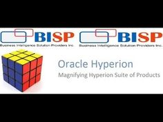 http://www.bispsolutions.com/course/Hyperion-Planning-and-Public-Sector-Planning