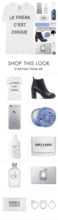 """""""she hung the golden galaxy 