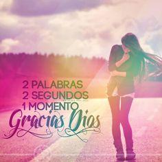 Dios, amor, palabra, gracias, frases, español, vida, paz,