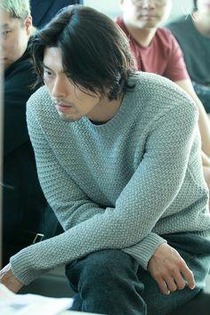 Hyun Bin, Lee Hyun, Lee Min Ho, Asian Actors, Korean Actors, Woo Young, Le Male, Netflix, Kdrama Actors